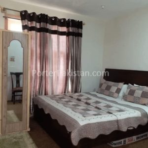 Hunza Executive Guest House